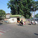 Surabayaで食べたもの