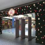 マニラのクリスマス(その2)