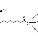 RNAiによるPCSK9合成阻害薬inclisiran、年2~3回投与でLDL-C 50%減