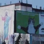 15の場違いな広告と世界で最も危険な10の道路:ODDEEより
