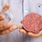 おもしろいけど怪しい話――「培養肉」