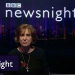 「God Save the Queen」の放送を要求された英BBCがセックスピストルズの曲を放送