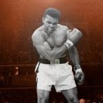 CHAMPION OF THE WORLD – Muhammad Ali Tribute –