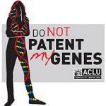 BRCA1とBRCA2:米国連邦裁判所がミリアド・ジェネティクス社の遺伝子特許を無効とする判決