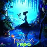 「プリンセスと魔法のキス」ファンが映画のまねをしてサルモネラ感染。