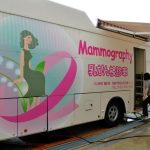 乳がんは原因も治療も異なる10種類の異なる病気に分類され、閉経前の女性に対する乳がん検診はメリットよりもリスクが多い