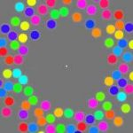 Best Illusion of the Year Award