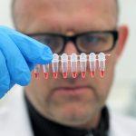 保険業界を脅かす遺伝子検査