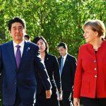 「第3の敗戦」という日本の現状