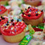 砂糖へのマイナスイメージを握りつぶすため製糖業界が科学者を買収した結果、脂肪が悪者に