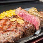 炭水化物は体に悪い?脂質をたくさん摂るほど健康に良い?