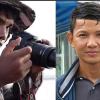 カンボジアが急速に独裁化しているらしい