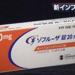 インフル新薬「ゾフルーザ」が発売。どういう患者に処方すべきか?