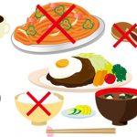糖質制限は見た目の老化を促進し、寿命も短くする?