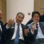 前川喜平氏の安倍晋三首相答弁に対する抗議文