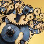 アルツハイマー型認知症(AD)治療薬「アデュカヌマブ」についての2つの記事