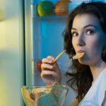 食事のタイミングが肥満につながるというデータは、すべて観察的な研究から示された結果でしかない