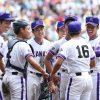 安倍首相「全員野球で、内野外野の区別なく改革進める」に対するコメント