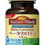 ビタミン剤「たくさん取れば健康になる」という誤解