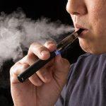 iQOSなどの電子タバコでニコチン中毒は止められないし、中毒患者はかえって増える