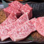 「霜降り肉」はビタミンA欠乏で作る!