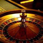 カジノの「ルーレット」で荒稼ぎする攻略法