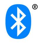 「Bluetooth」はなぜ「青い歯」なのか?