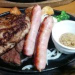 大人は赤身肉や加工肉を食べてもがんリスクや心血管リスクはほとんど変わらない