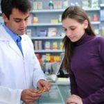 全ての避妊薬を市販薬(OTC)として、処方箋なしで販売すべき…米国産科婦人科学会