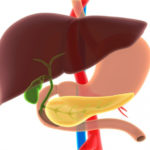 真菌がすい臓がんの発生に関与か
