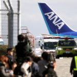 武漢から帰国の204人中3人、感染確認 新型肺炎、2人は無症状でウイルスをバラ撒いたかもしれない