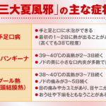 新型肺炎対策で川淵氏「梅雨がウイルスやっつける」?