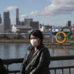 東京五輪・パラ大丈夫か、官邸が懸念