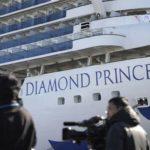 クルーズ船内隔離は失敗、乗客の米国人医師語る ダイヤモンド・プリンセス号、「感染させるために培養用シャーレに入れたようなもの」