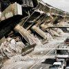 3つの「阪神・淡路大震災『1.17の記録』」