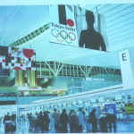 佐野研二郎デザインの五輪エンブレム 原案公表は「やぶへび」のようです