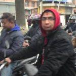 ネパールとインドとの国境が4カ月間封鎖状態 医薬品や燃料が欠乏しています