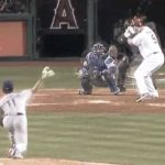 All of Yu Darvish's Pitches at Once
