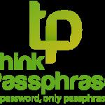 総務省「パスワードを定期的に変えるのは逆に危険です」…何それ今さら?!