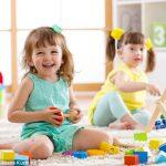 小児の急性リンパ性白血病(ALL)の多くが予防可能である可能性!清潔すぎる家で一人で育てるのは危ない!