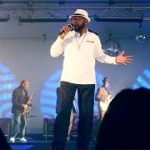 Official Videos of  Mr. Willie Clayton