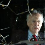 DNA研究の米ノーベル賞受賞者、人種差別発言で名誉職剥奪