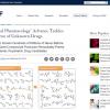 新薬発見のための超巨大バーチャル化合物ライブラリー