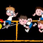 ドッジボールは子供たちに悪影響を与え非人道的にしてしまう可能性