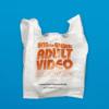 レジ袋にとても恥ずかしい文言を印刷し、顧客にエコバッグ持参を促すスーパーの試み