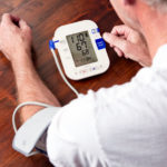 2型糖尿病患者における厳格な血圧コントロールの推奨