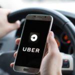 ギグエコノミーに大打撃–米加州でUberのドライバーなどを従業員とする法案が通過