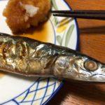 高齢者が魚を多く摂ると認知症リスクが低くなるという報告
