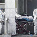新型肺炎、医療従事者15人が感染、うち1人は重症―武漢市