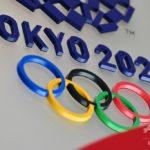 神戸大の岩田教授、21年五輪開催の可能性に「悲観的」